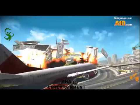 car games for kids free part 7 traffic slam 3 car crashing game 3d games for kids cool games