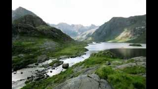 Cadal Cha Dean Mi  - Traditional Scottish Gaelic Song