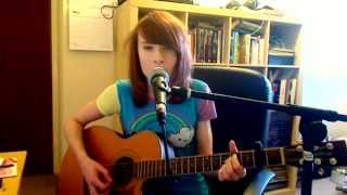 Your Own Way - Feint feat. Stan SB (Cover by Holly Drummond)