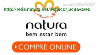 NaturaDigital