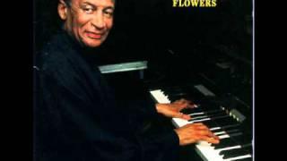 Abdullah Ibrahim - Chisa
