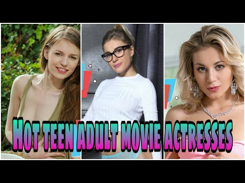 Petite Hotties    Short Actresses - Celebs 5 3 under - Episode 2 from YouTube · Duration:  3 minutes 55 seconds