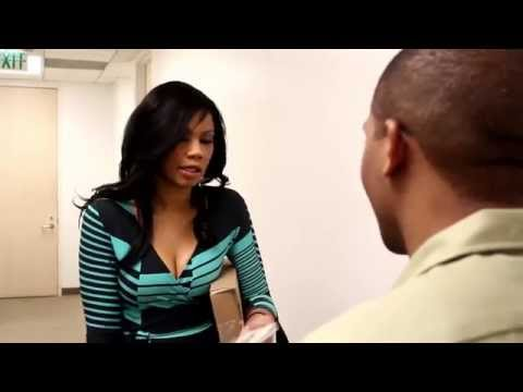 Dating Savannah Love - Season 2 Finale - When One Door Closes from YouTube · Duration:  22 minutes 1 seconds