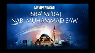 """Download Mp3 Lagu """" Rindu Muhammadku """" The Greatest Religious Song Of All Time-hada"""