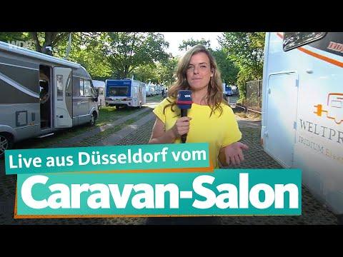 live-von-der-caravan-messe-am-30.8.2019-in-düsseldorf-|-wdr-reisen