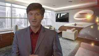 Win Lifetime Trading reviews  , Mississauga , Ontario ,Canada