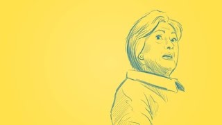 The Science Behind Hating Hillary's Voice