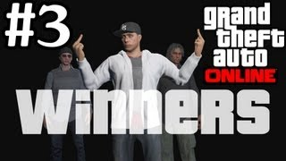 GTA Online Team Deathmatch Gameplay # 2 Map With Commentary by IFreeMz GTA 5 Online Multiplayer