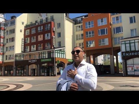 Leon Asatryan - Axpers / Леон Асатрян - Ахперс 2020  PREMIERE