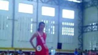 SLCUAA '07 at University of Perpetual Help Rizal-Molino... SFAC....