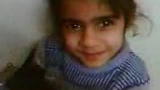 IBRAHIM CELEBI - Bu fani dünyayi bir Hayal Eyle - Reyhani Celebi