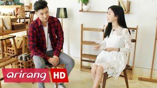 Showbiz Korea _ TIM(팀) _  Interview _  Part 1