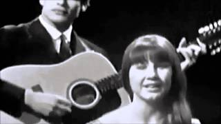The Seekers Someday One Day (New Digital Remastered Soundtrack 1966)
