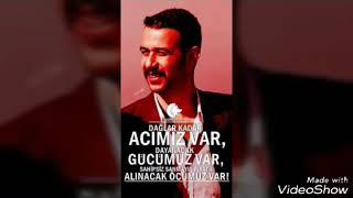 Fırat  Yılmaz  Çakıroğlu- Nerdesin REİS! !(Ali kınık)