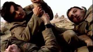 Taş Mektep 2013 Ya İstiklal, Ya Ölüm!