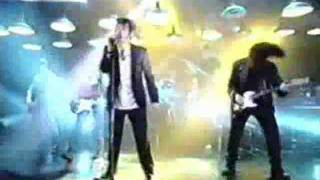 shane mcgowan the pogues w johnny depp that woman s got me drinking totp