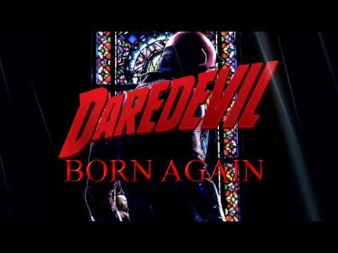 daredevil:-born-again---trailer-(fan-made)