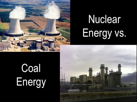 nuclear energy vs geothermal energy Compare and contrast different types of renewable energy sources  describe  and evaluate of nuclear power as a method of generating electricity  fission vs  fusion  biofuels, wind energy, tidal energy, geothermal energy, and fuel cells.