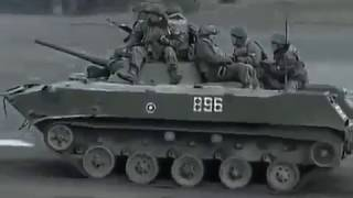 Крутой боевик про Чечню  Русские  военные фильмы