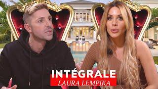 Laura Lempika (LPDLA7): Tromperies de Nikola? Grossesse & mariage? Fausse rupture? Elle parle enfin!
