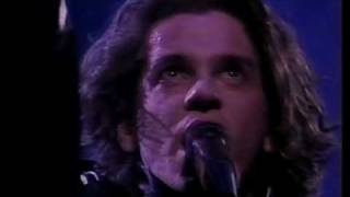 INXS - 02 - Kiss The Dirt - Melbourne - 4th November 1985