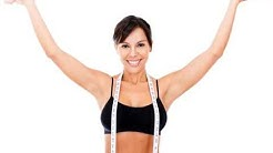 Medical Weight Loss And Health Care Of Western New York