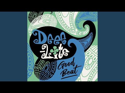 Good Beat (Extend the Beat Mix)