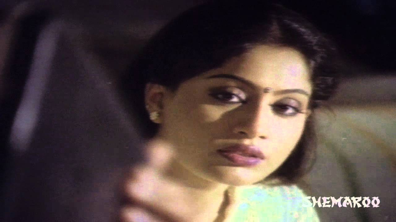A To Z Movies Telugu