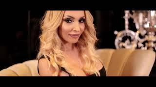 Iulian Puiu - Lire si Euroi [oficial video] 2018
