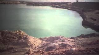 شاهد كيف حقق الجيش المصرى معجزة قناة السويس الجديدة؟