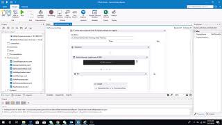 Uipath Assignment 2 Solution Download