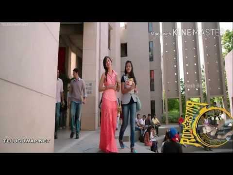 Jatha Kalise Telugu  Full Song