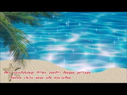 Kan tong thien kan tong ti   arti lirik bahasa indonesia