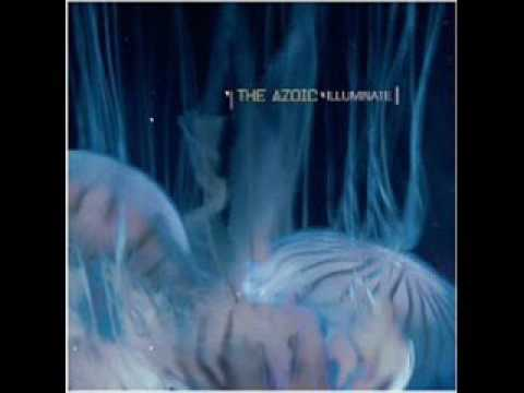 The Azoic - Going Under