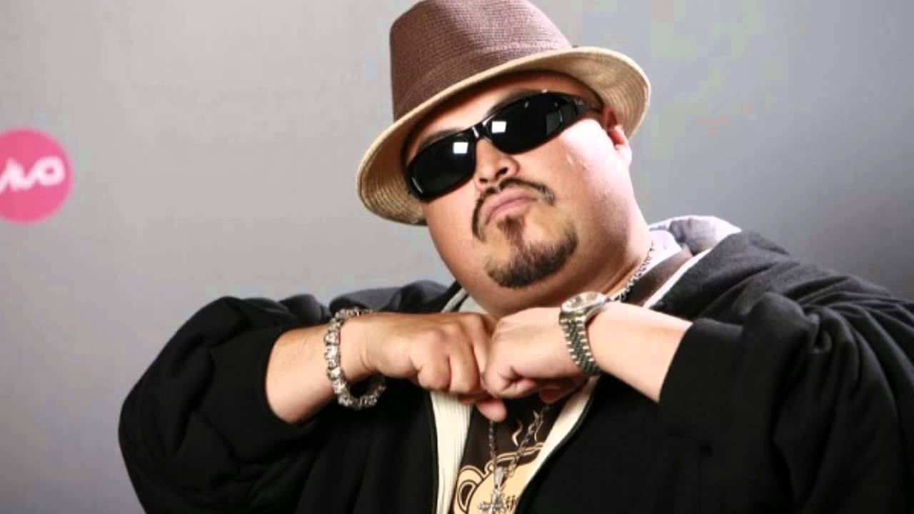 What does cholo in spanish mean