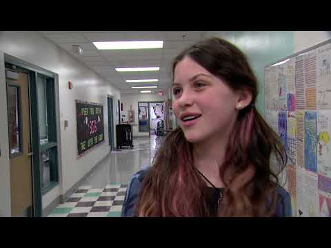 Teacher of the Week: Shane Todd - Scenic Park Elementary School