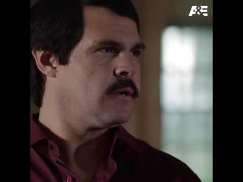 Trailer Chapo