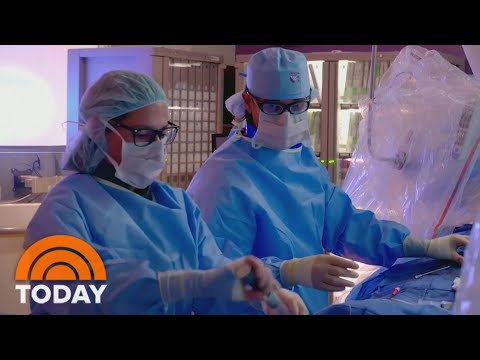 California Rolls Back Its Reopening As Many States Struggle With COVID Spikes | TODAY