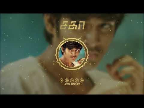 Best tamil whatsapp status | saha | tamil album song | tamil ring tone | cut songs