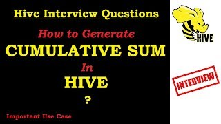 Hive Practical - 2 | Partitioning in Hive | Hindi - Sandeep