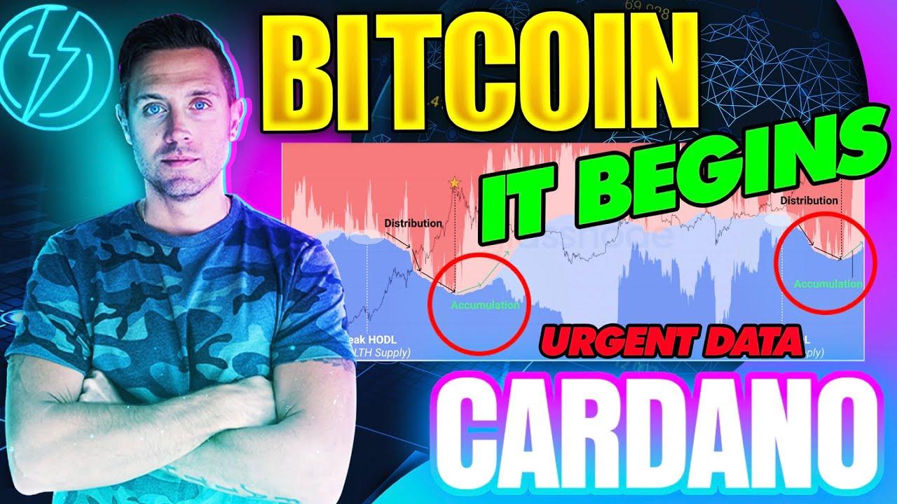 Kur galite išleisti bitcoins. Kur išleisti Bitcoin