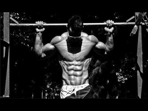 Best music mix for workout 2018 🔥Gym motivation🔥