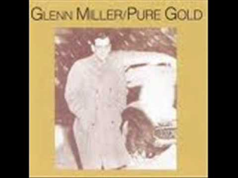 Glenn Miller - Chattanooga Choo Choo