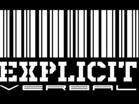Explicit verbal  Wish You All The Best
