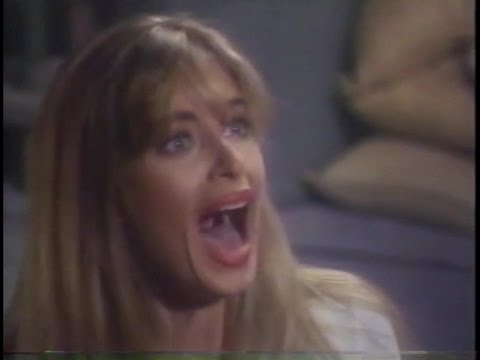 Days of Our Lives - 1995 - Murder Attempt - - Closing Crew Credits