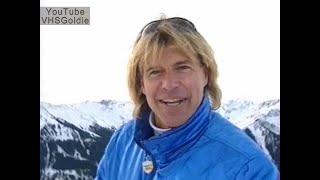 Hansi Hinterseer - Ski Twist - 2001 - #2