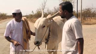Daawa (Short Film)