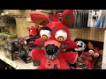 We Found The Big Nightmare Foxy!