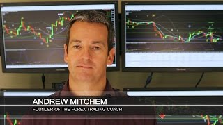 How to select the right currency pairs to trade