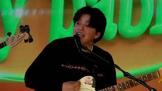 boy pablo - Losing You (live @ MANIFEST 2021)